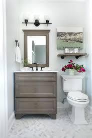 modern half bathrooms. Brilliant Bathrooms Modern Guest Bathroom Designs Best Small Bathrooms  Ideas On Concept   Throughout Modern Half Bathrooms