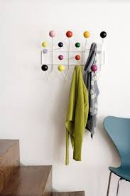 Cute Coat Racks cute coat rack Home Design 4