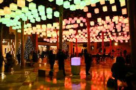 luminaries nyc at brookfield place
