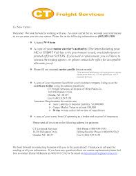 Best Photos Of Proof Of Payment Letter Sample Proof Of Rent