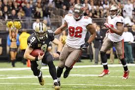 Buccaneers Depth Chart 2013 Buccaneers Position Preview Assessing The Depth Chart At