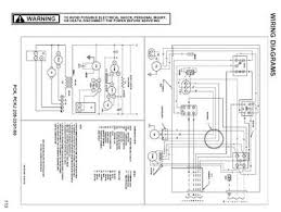 hi i have a goodman pckj048 1 air conditioner i need the fixya any search engine should give you several alternatives the manual has schematics for the entire line of those units here s one that should be close
