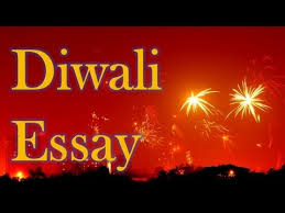 diwali essay my favorite festival diwali essay history  diwali essay my favorite festival diwali essay history article importance