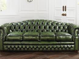 Living Room With Chesterfield Sofa Sofa 1 Furniture Incredible Living Room Decoration Using Tufted