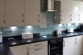 maghull fitted kitchen liverpool