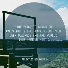 Deeper Christian Quotes Best Of August 24 Hearts Minds Books