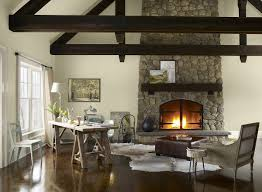 Popular Paint Colors For Living Rooms Living Room Rustic Living Room Paint Colors Rustic Colors For