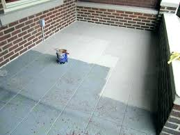 outdoor porch flooring ideas brick patio fl