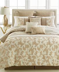 comforter sets tropical bedding sets queen queen bedding sets bed comforter sets tropical bedding sets