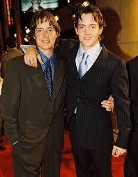 50 Things Millennials Have Never Heard Of | Celebrity twins, Jeremy london, Jason  london