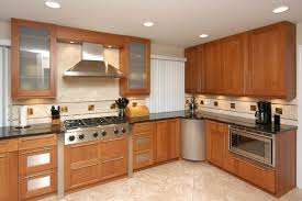 Chicago Il Kitchen Remodeling Kitchen Remodeling And Design Gallery Mr Floor Companies Chicago Il