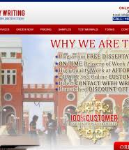 essay scams pay less for your essay at cheap essay writing co uk