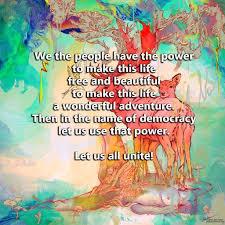 Spirit Science Quotes Simple Spirit Science Seeking Higher Consciousness