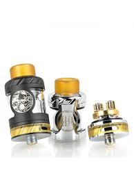 bruce pro innovations caballus 25mm gta