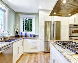 Kitchen Remodeling In Maryland Exterior Interior New Decorating Ideas