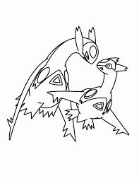 Kleurplaten Pokemon Onix Clarinsbaybloorblogspotcom