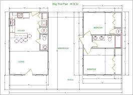 dogtrot house plans. Perfect Plans Rustic Dog Trot House Plans On Dogtrot U