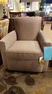 Furniture Furniture Merchandise Outlet Design Ideas Modern