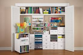 Organizing Tips From An Expert Your Creative Space