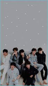 BTS Wallpaper HD ...