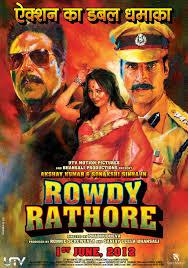Rowdy Rathore part 4