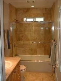 54 inch bathtub for mobile home y1927 inch bathtub for mobile home bathtubs mobile home bathtub