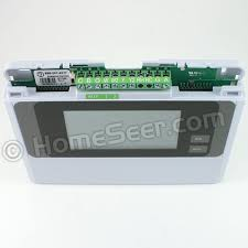 ct100 thermostat wiring diagram ct100 thermostat wiring diagram ct100 thermostat wiring diagram help