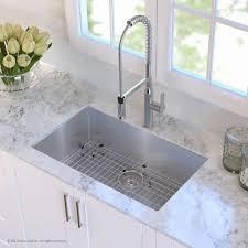 kitchen sink manufacturers farmhouse sink single bowl kitchen sink sizes steel sink nickel kitchen faucet double