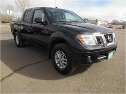 Used 4 Cylinder Pickup Trucks for Sale Awesome Gunnison Used ...
