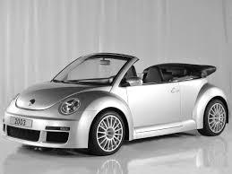 volkswagen beetle 2015 black. 2003 new beetle rsi cabriolet concept volkswagen 2015 black