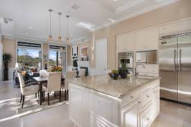 nice kitchens tumblr. Classy Kitchen Decor Nice Kitchens Tumblr C