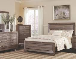Furniture Q Beautiful Coaster Furniture Reviews Magnificent