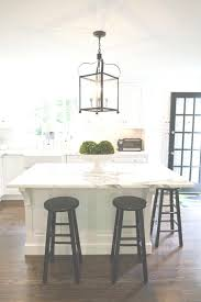 carriage house chandelier squared cage four candle arms 18th inside large lantern chandelier gallery