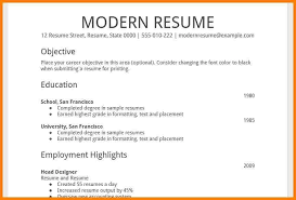 resume template google doc