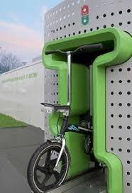 Bike Rental Vending Machines Best Bicycle Vending Machine Vending Machine