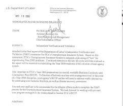 Unemployment Verification Letter Filename Brasil Prime Design