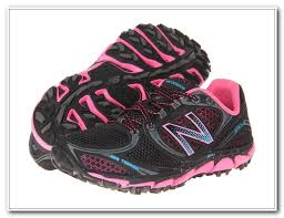 new balance trail running shoes womens. new balance trail running shoes womens n