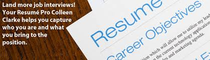 Blog Professional Resumes Toronto Professionally Written Resumes