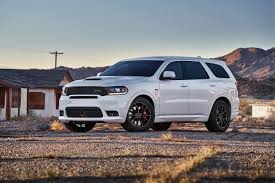2018 dodge magnum srt8. beautiful 2018 2018 dodge durango srt on dodge magnum srt8