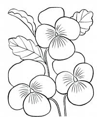 Coloring Pages Heart And Rose Adult Printable Coloring Pages With