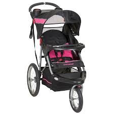 baby strollers for girls  outstanding for used baby strollers