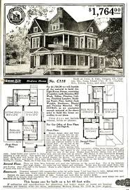 83 best old house plans images on