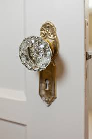 R Inestimable Doors And Handles Fancy Door Knobs  Pocket
