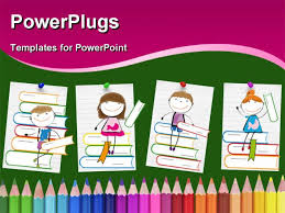free powerpoint templates for teachers ppt templates free download school 6tfehl8l education education