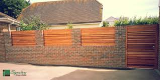 Small Picture Brick Work and Fencing Signature Driveways and Patios