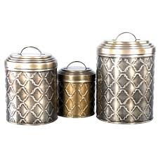 Rustic Kitchen Canisters Stoneware Kitchen Canisters Crosby Taylor Dragonfly Stoneware