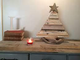 257 Best Christmas Wooden Craftsdecorations Images On Pinterest Diy Christmas Wood Crafts