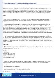 Resume Cover Letter And Your Facebook Password Valid Cover Letter
