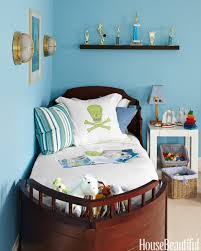 boy kids bed rooms design ideas with pirate ship theme kids bedroom decor house a