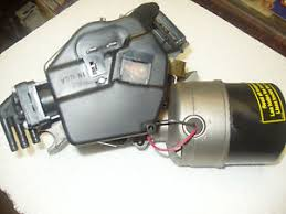 similiar chevelle wiper motor ground keywords 68 69 70 71 72 chevelle el camino wiper motor washer pump 169 85 core